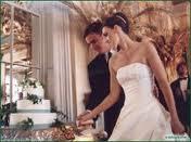 Savannah Wedding DJ Ray Wedding Receptions
